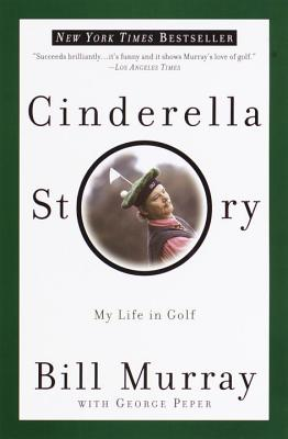 Cinderella Story By Murray, Bill/ Peper, George